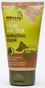 ansiktsmask_mintchoklad_silva-artica_mellis_spa-bastuprodukter_bastu