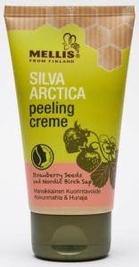 peeling-creme_silva-artica_mellis_spa-bastuprodukter_bastu